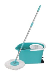 House cleaning – magic mop
